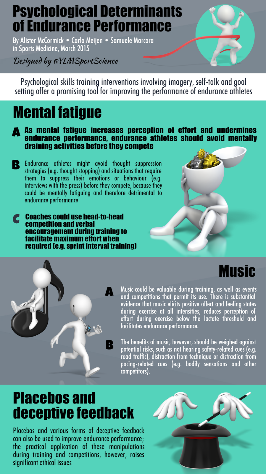 advantages of cool-down and warm-up
