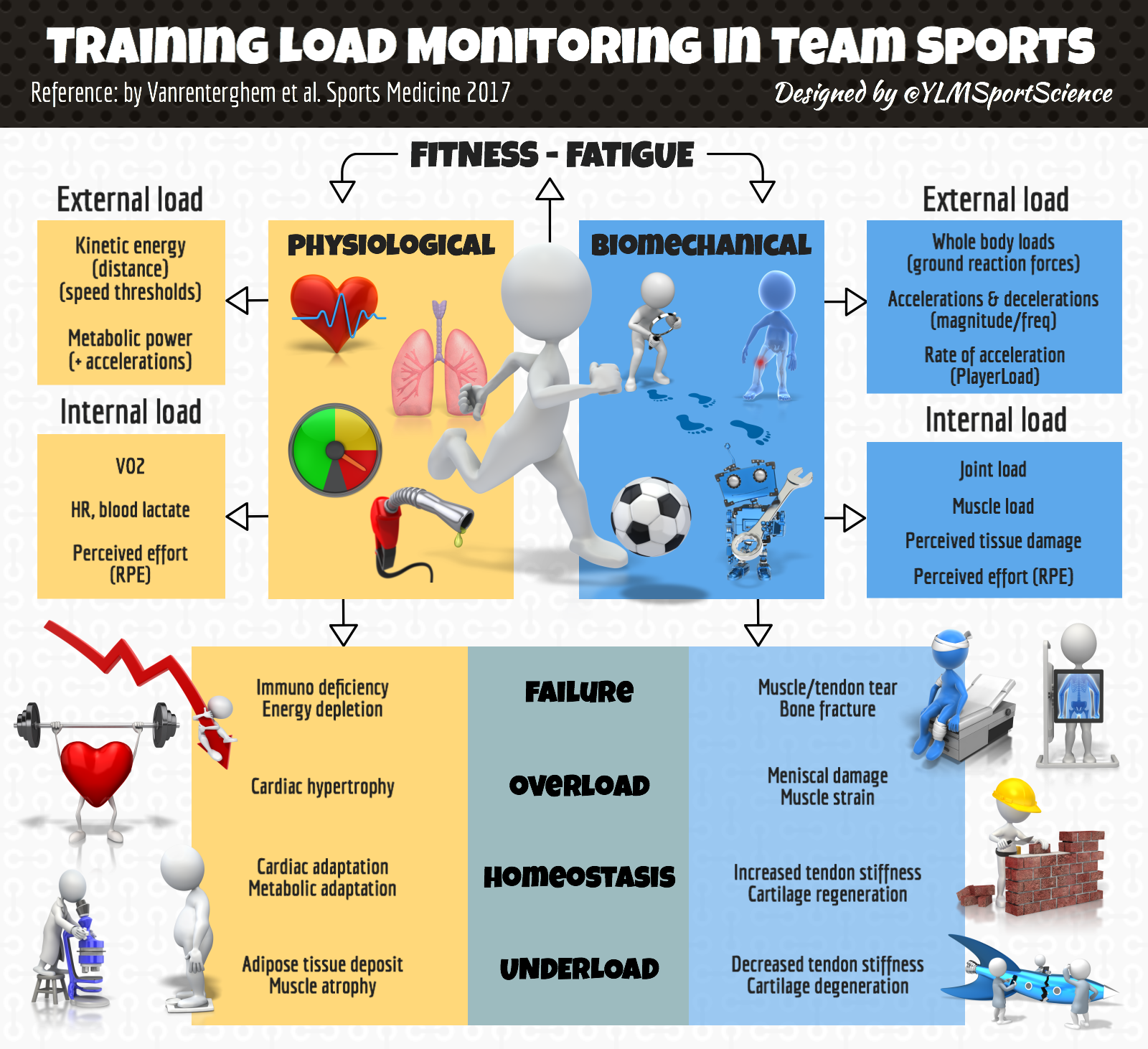 Training Monitoring Team Sports.png